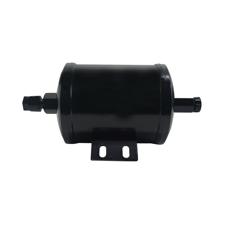 Filtro Secador Maquina Trator JD 6415/6180/6110/7715/6125/6130/6205