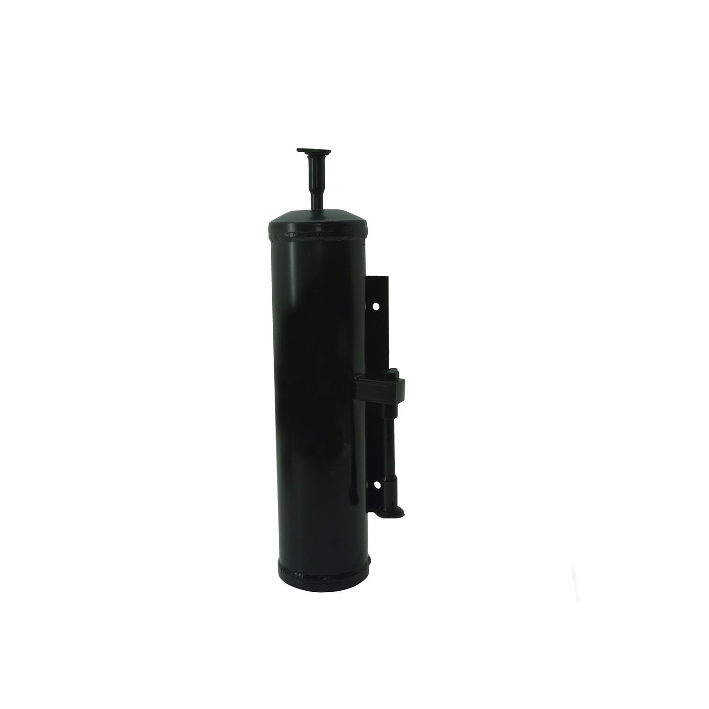 Filtro Secador New Holland 90/95 3/8x3/8 Springnglock R134a