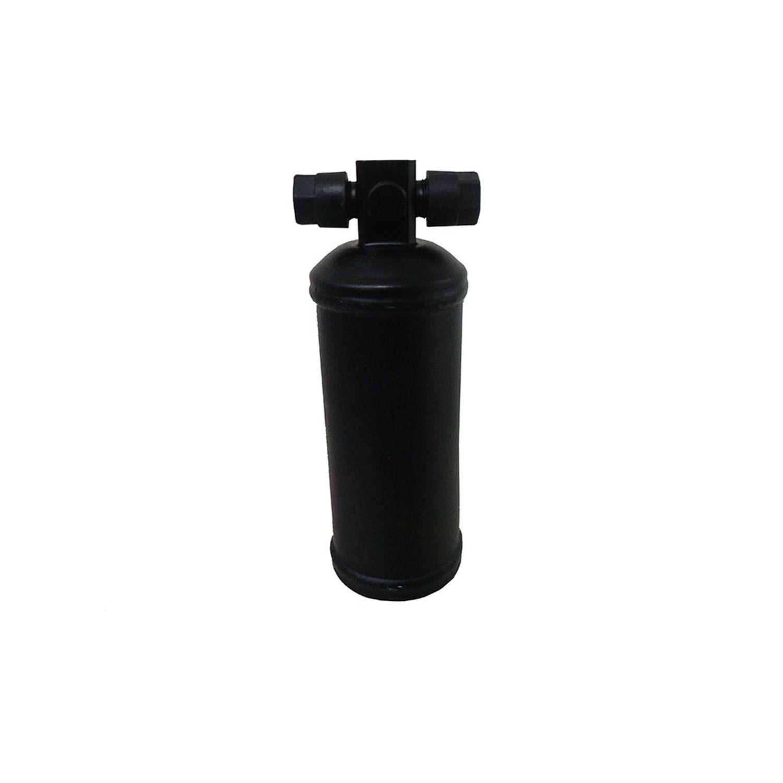 Filtro Secador Universal Oring de 3/8 x 3/8 Com 2 Saídas para Pressostato