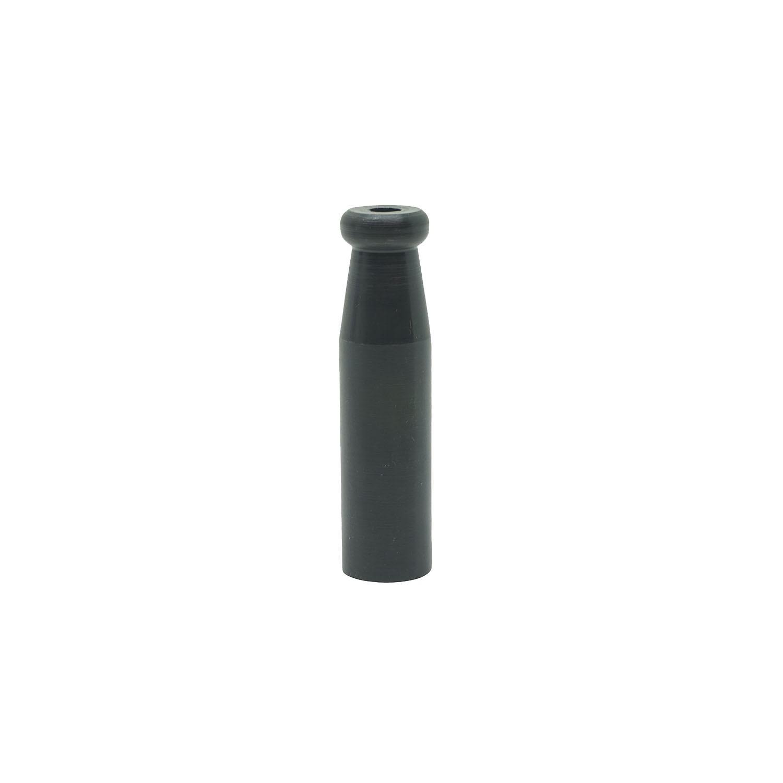 Guia Protetor de Selo do Compressor Herrison V5/ V4 / 10P15