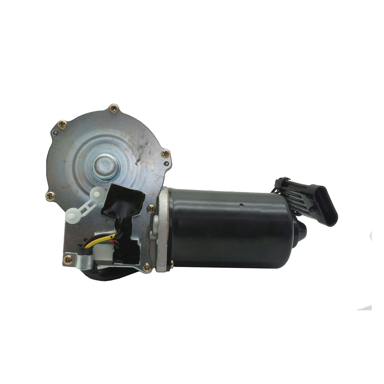 Motor do Limpador Caminhões Iveco Stralis 2008 em diante- 24 V