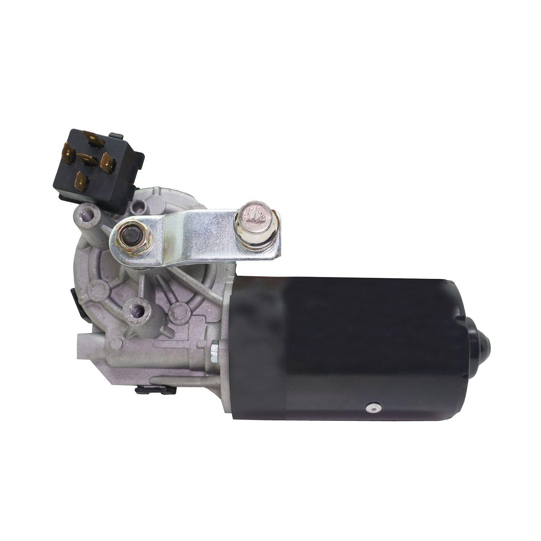 Motor do Limpador Caminhões VW 7.100 8.100 8.140 12.140H 12.170 12.180...