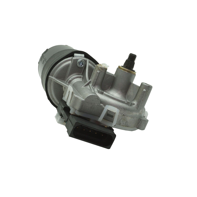 Motor do Limpador Fiat Palio Siena Strada Doblo LD510068 - 12 V