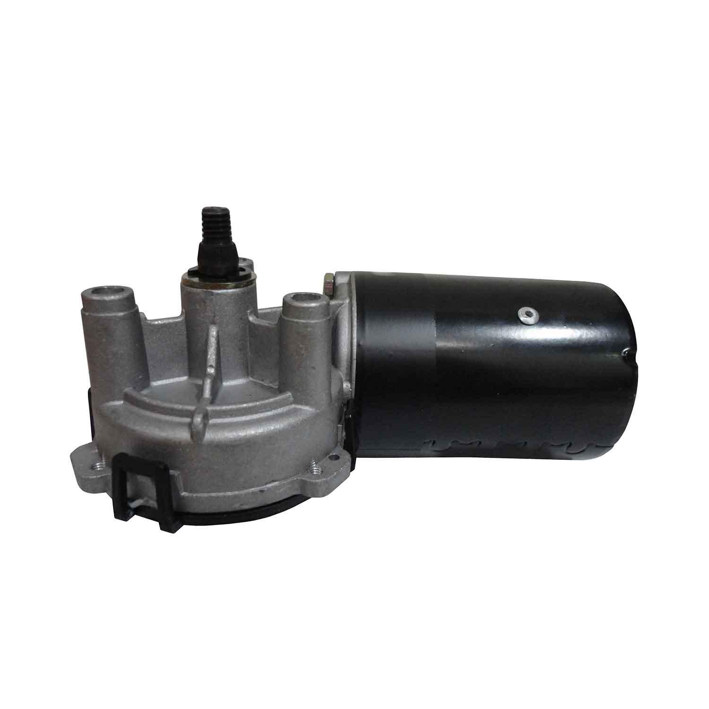 Motor do Limpador Fiat Palio Siena Strada LD510069 - 12 V