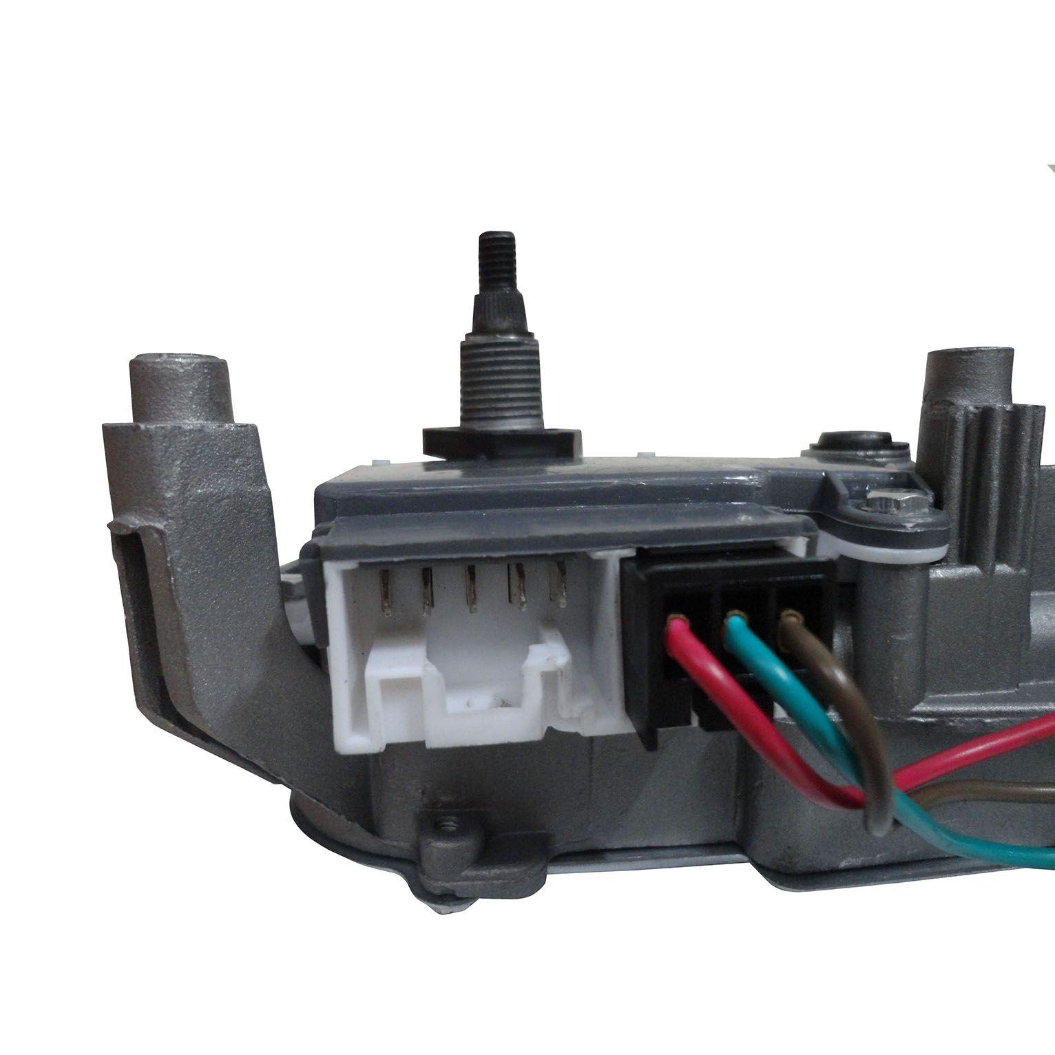 Motor do Limpador Fiat Uno LD510071 - 12 V
