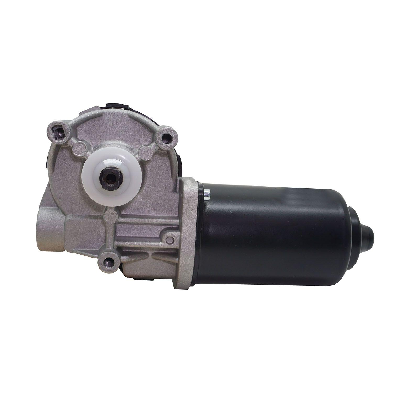 Motor do Limpador Ford F250 F350 e F4000 - 12 V