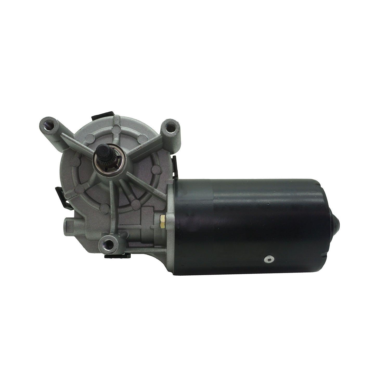 Motor do Limpador Ford Fiesta Courier - 12 V