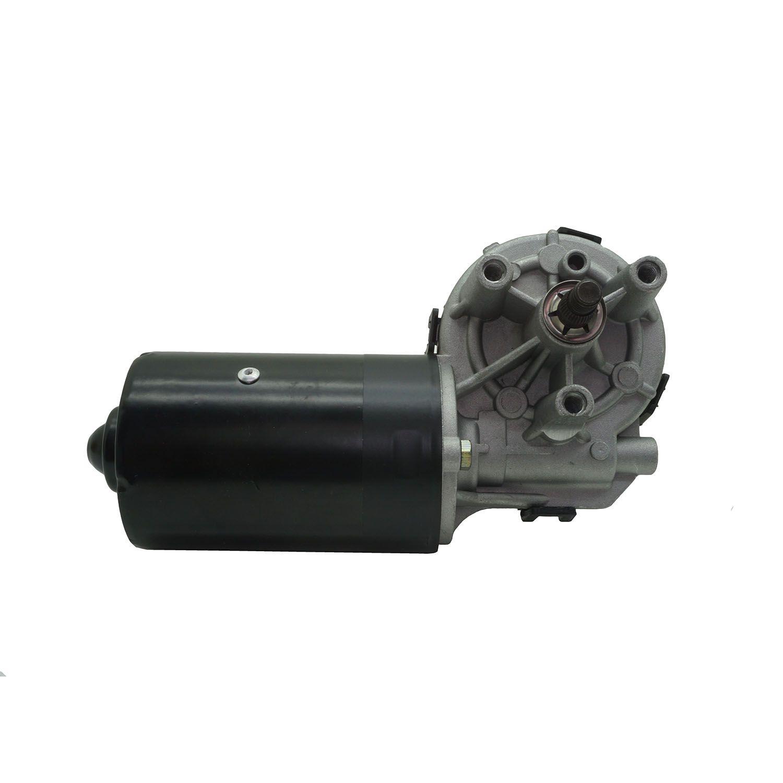 Motor do Limpador Ford KA - 12 V