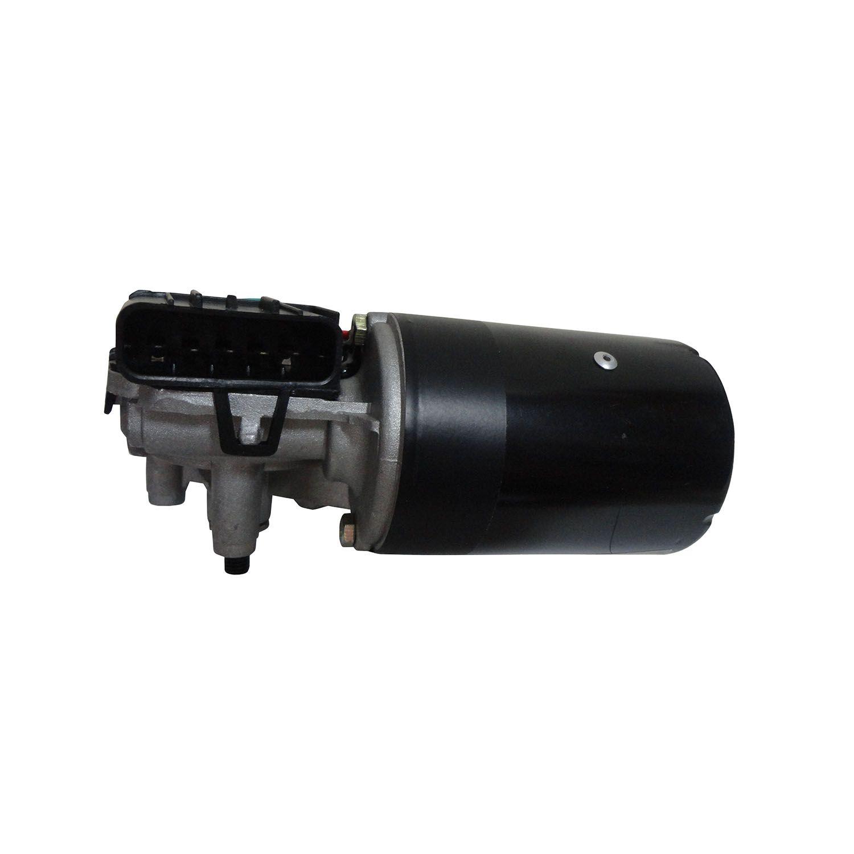 Motor do Limpador GM Astra D20 Bonanza Veraneio D40 6000 12000 14000 - 12 V