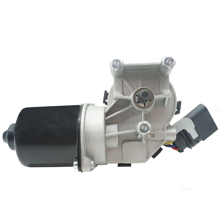Motor do Limpador GM Onix 1.0 1.4 e Novo Prisma - 12V