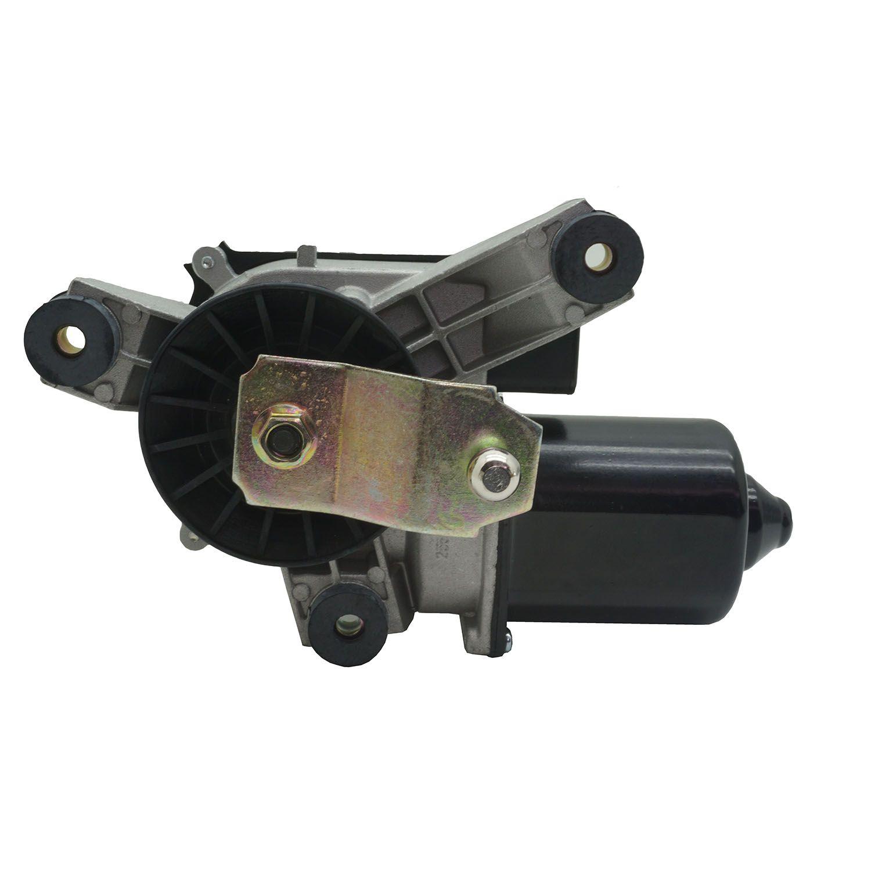 Motor do Limpador GM S10 e Blazer 12V
