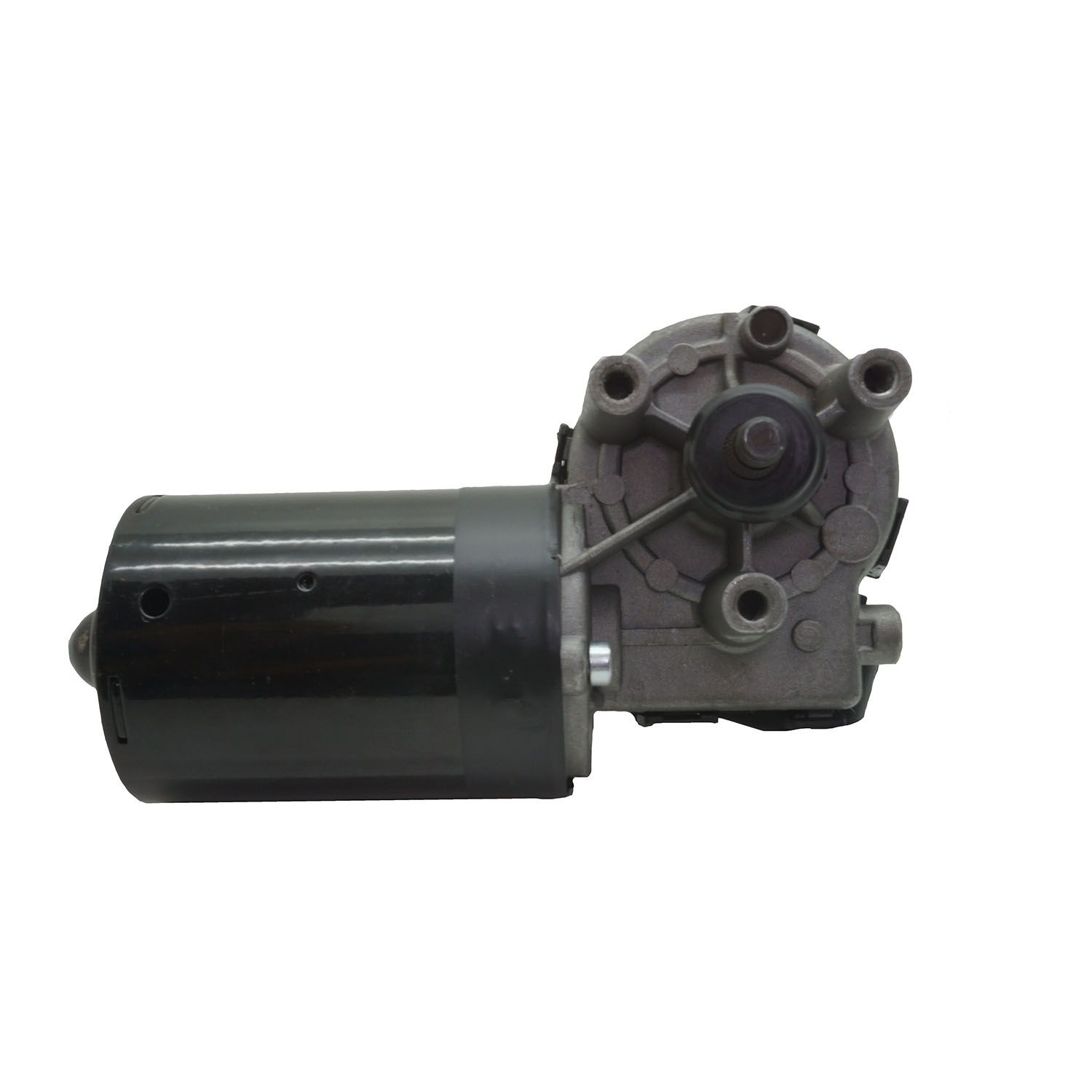 Motor do Limpador GM Vectra - 12 V