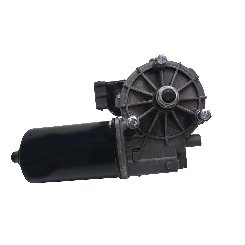 Motor do Limpador Man TGA TGM TGS e TGX