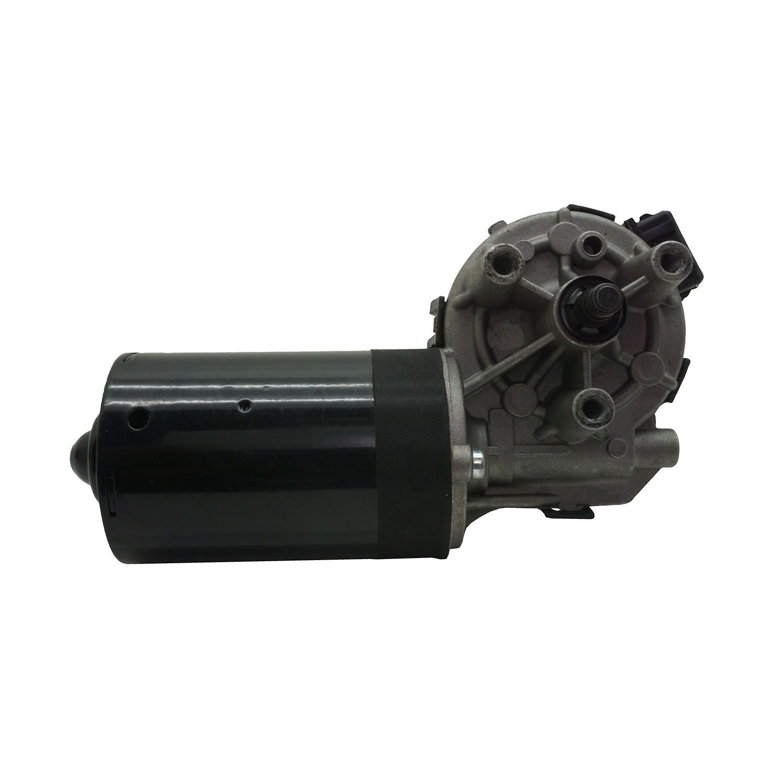 Motor do Limpador Peugeot 206 - 12 V