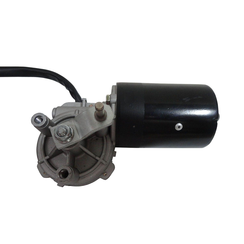Motor do Limpador Toyota Bandeirantes - 12 V