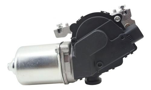 Motor do limpador Toyota Hilux SR SRV SW4 de 2005 até 2015 12V