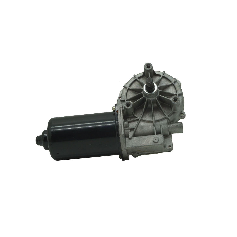 Motor do Limpador Trator John Deere - 12 V