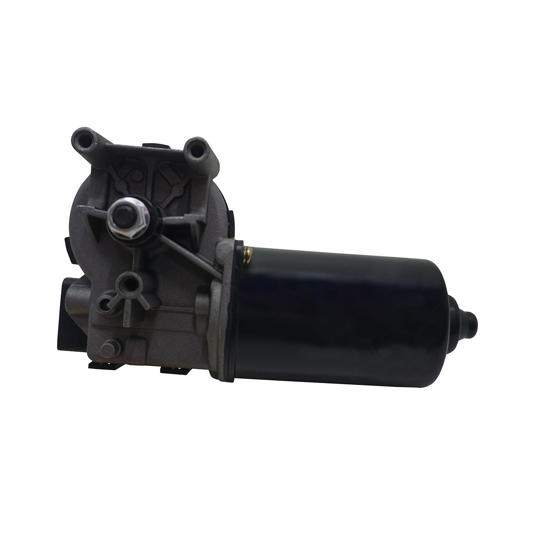 Motor do Limpador Tucson 2.0 16V de 2006 até 2016