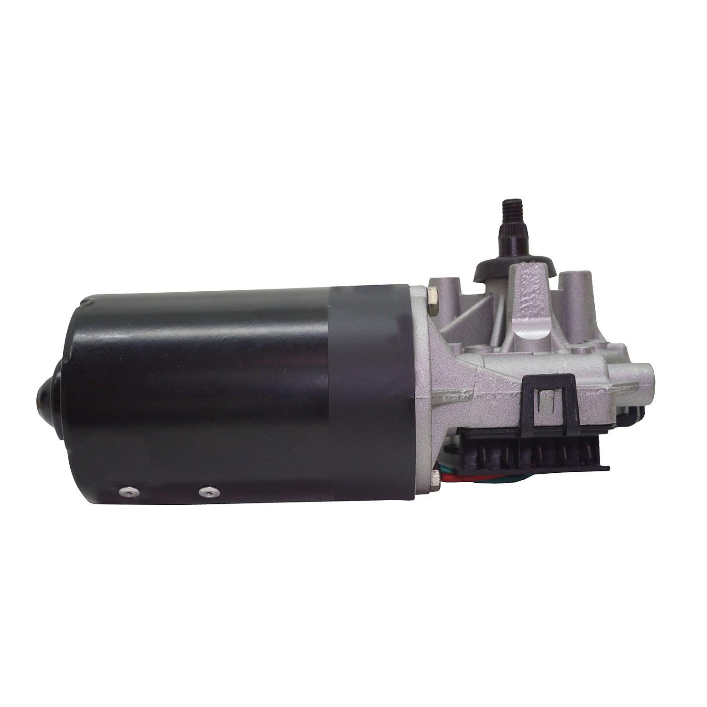 Motor do Limpador VW Fox 1.0 1.6 Crossfox 1.6 Spacefox 1.6 - 12 V
