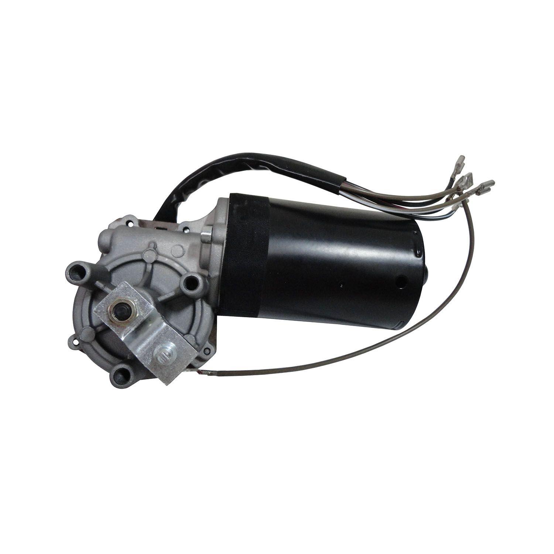 Motor do Limpador VW Fusca 1300 1500 1600 - 12V