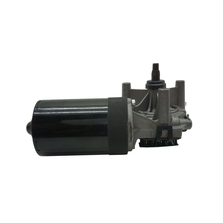 Motor do Limpador VW Gol II - 12 V