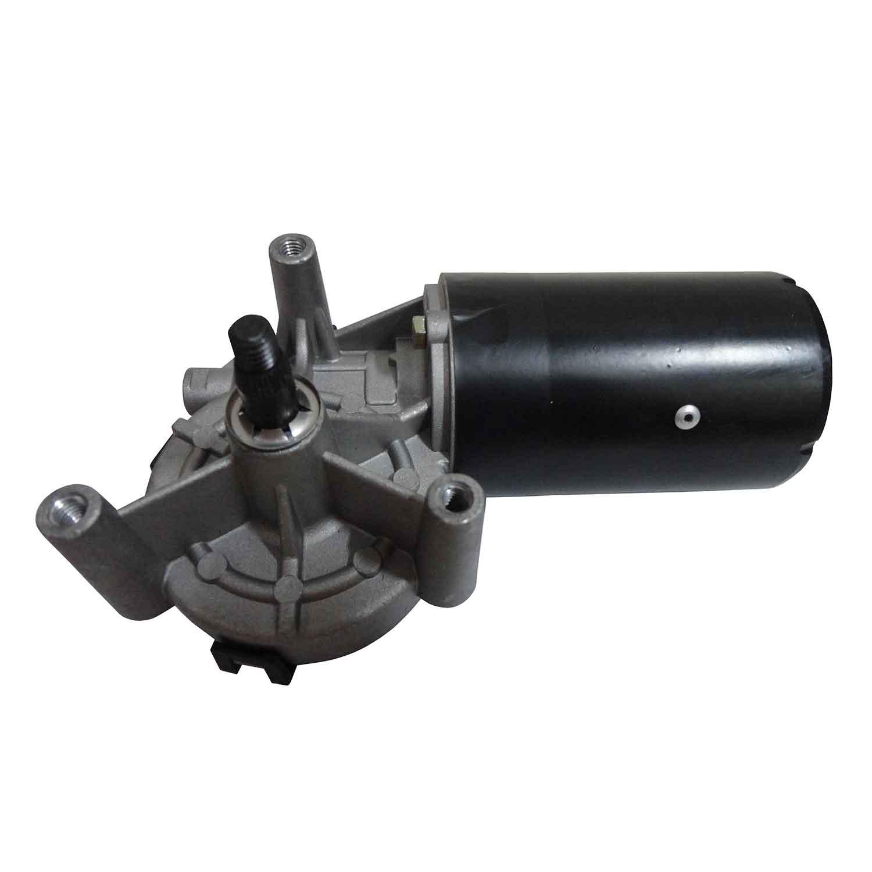 Motor do Limpador VW Gol II Parati II Saveiro II e Santana - 12 V