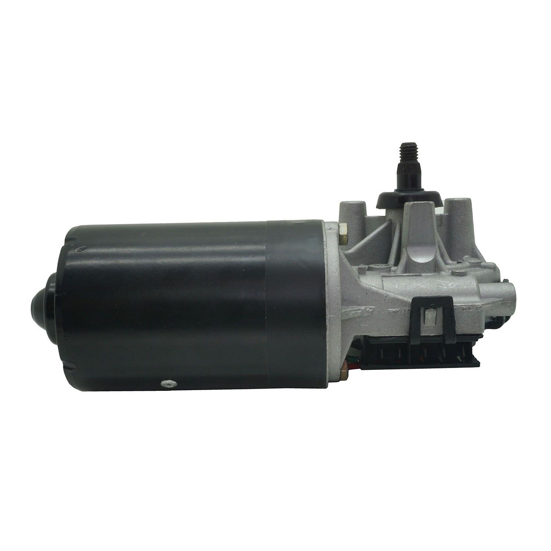 Motor do Limpador VW Gol Parati e Saveiro G3 e G4 Gol Country Gol II Special - 12V