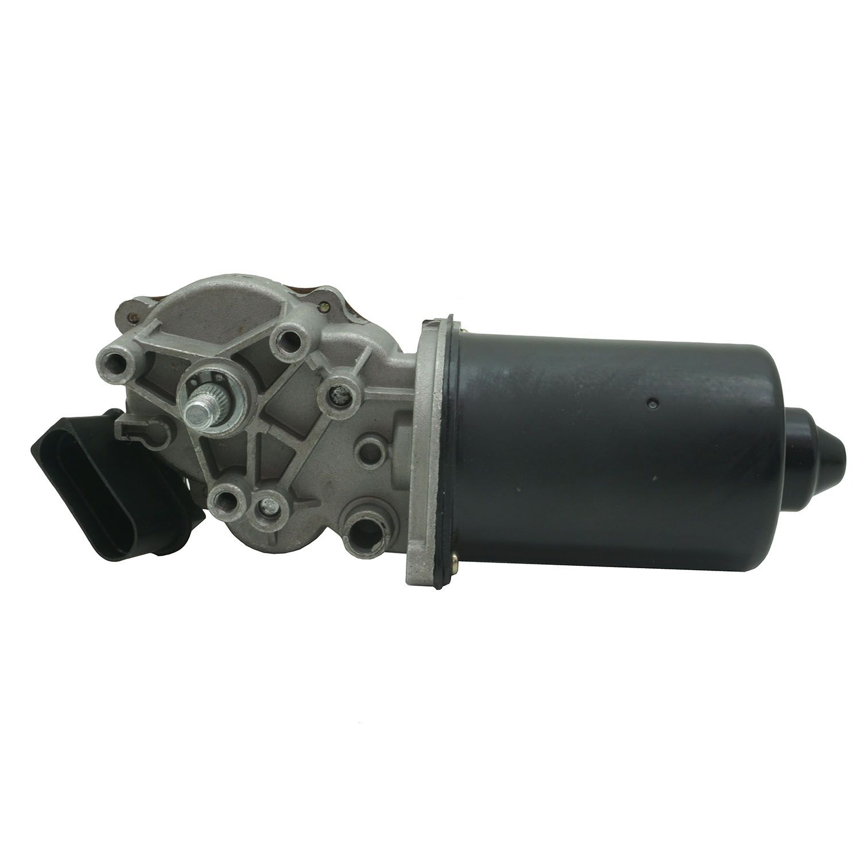 Motor do Limpador VW Gol V Parati V Saveiro V - 12 V