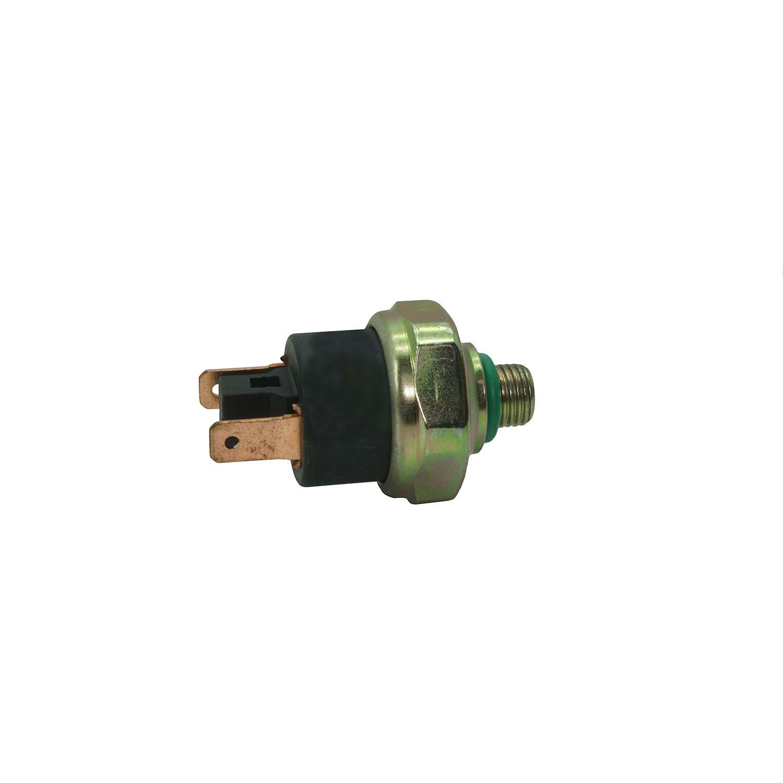 Pressostato Alta e baixa Universal Binario Macho HP32 / LP2 - R134a
