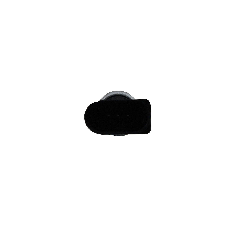 Pressostato Transdutor de Pressão Vw Polo, Fox, Spacefox, Golf, Gol (G5/G6) ...