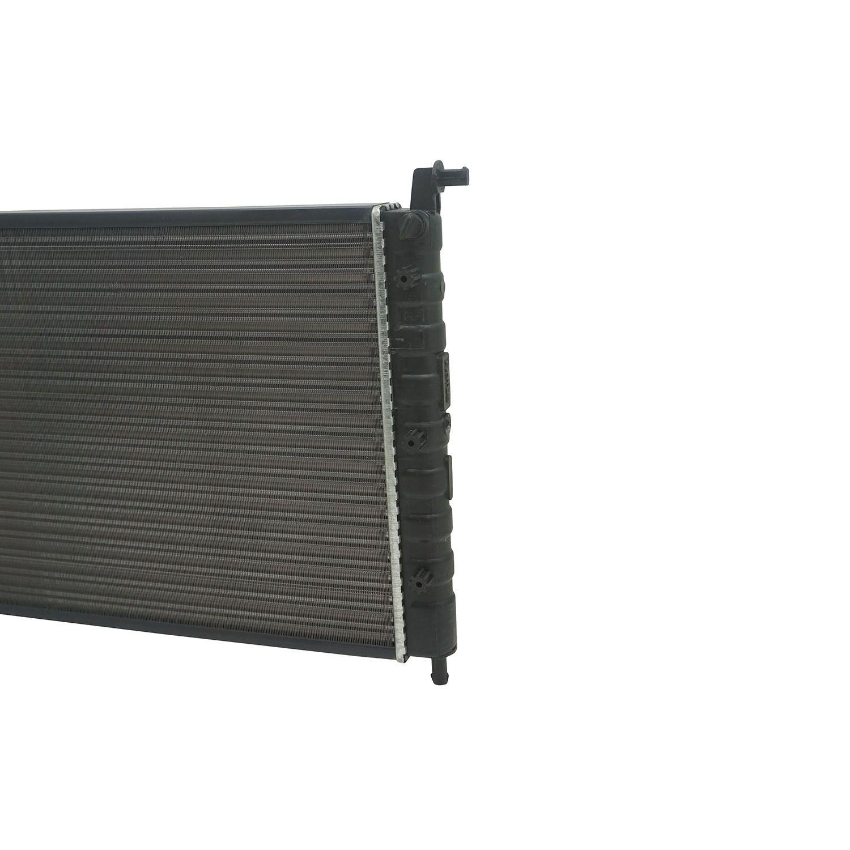Radiador Agua Fiat Palio Siena Strada Fire com ou sem Ar