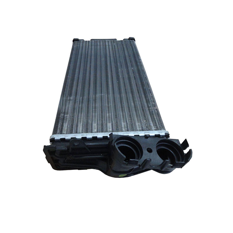 Radiador do Ar Quente do Citroen C3 Picasso e Peugeot 206 207 e 307 - Paralelo