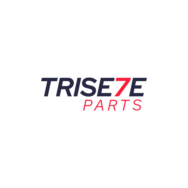 Radiador do Ar Quente do Citroen Picasso Peugeot 206 207 307