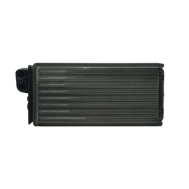 Radiador do Ar Quente do Renault Master