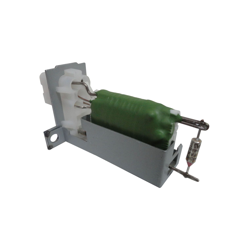 Resistência do Ventilador Interno do GM Omega - 12 V