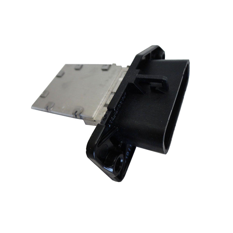 Resistencia do ventilador interno Gm Cobalt, Spin e Onix