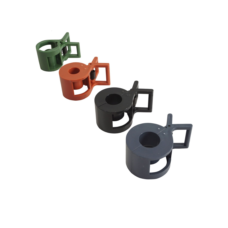 Spring Lock Ferramenta de Conexoes Ford, Chrysler, Vw Gol G5 6/8/10/12mm