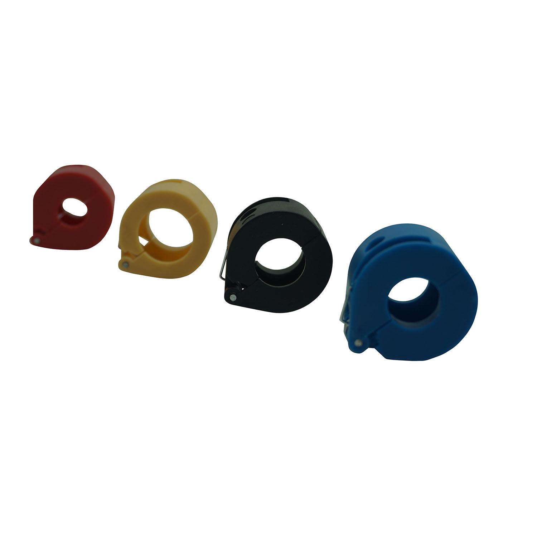 Spring Lock Ferramenta de Conexoes Ford, Chysler 6/8/10/12mm