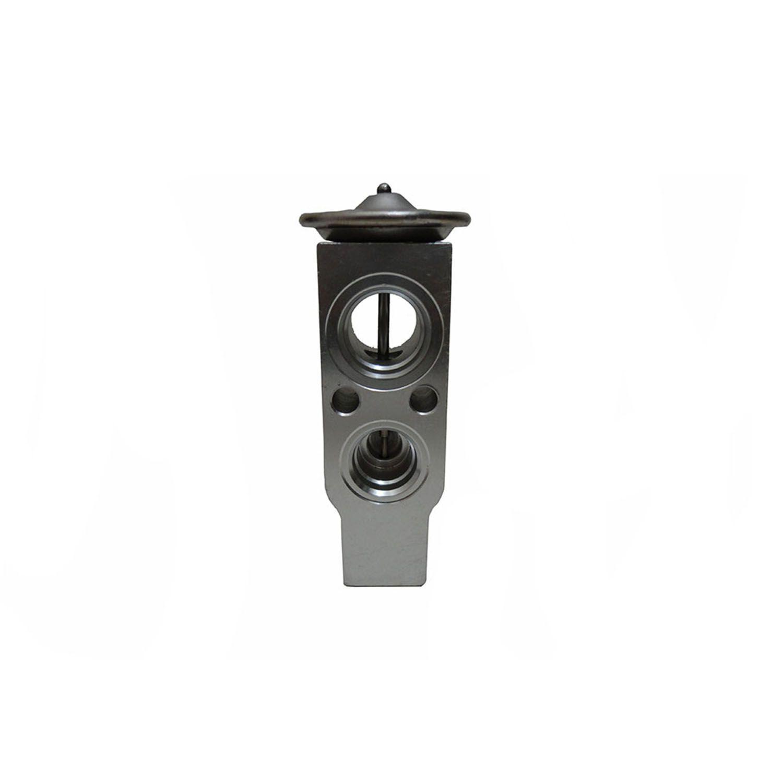 Valvula de Expansão Block 1,5t O'ring R134a GM Corsa, Astra, Celta Zexel...