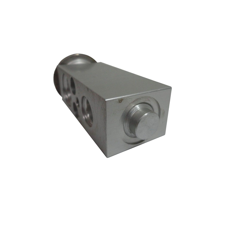 Valvula de Expansão Block O'ring New Holland TM150