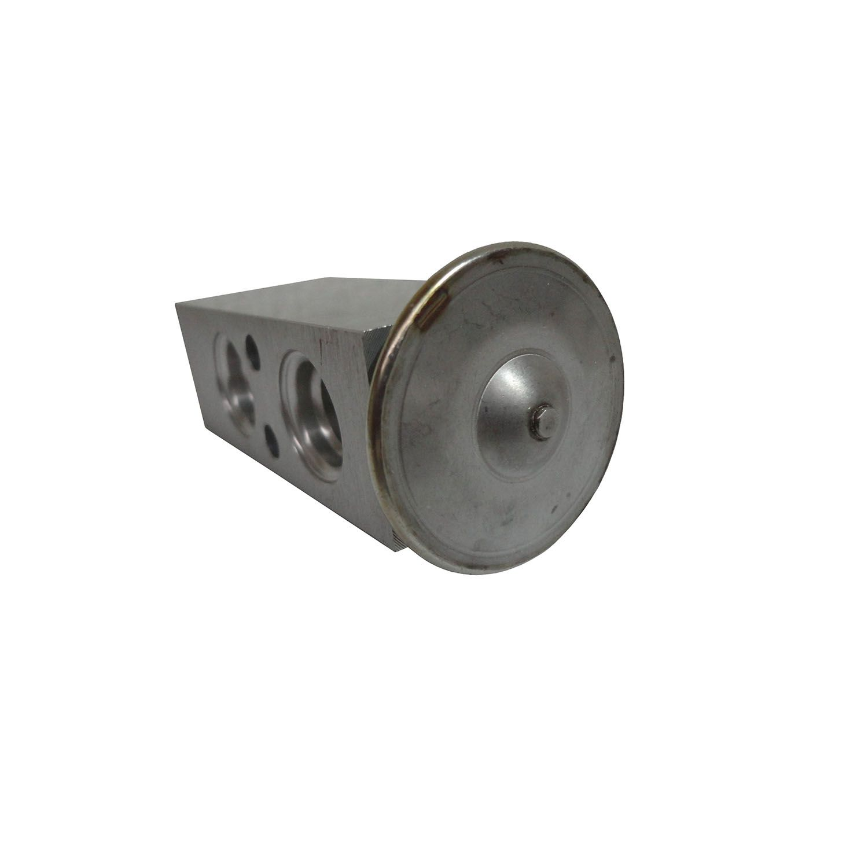 Valvula de Expansão Block O'ring NH TM150