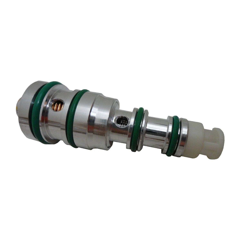 Válvula Torre de Controle Universal do Compressor Herrison V5 Delphi CVC