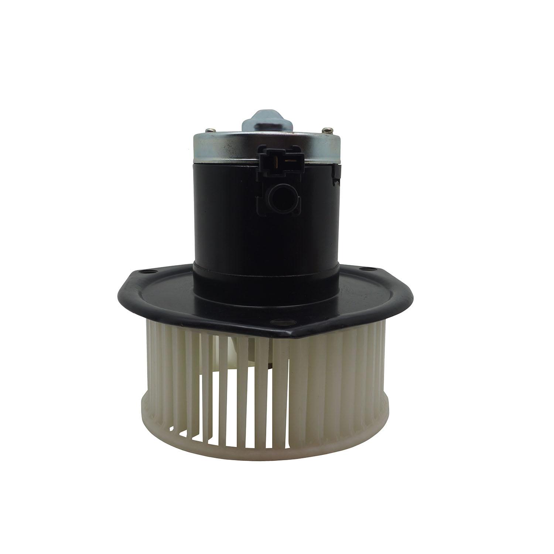 Ventilador da Caixa Evaporadora Caterpillar PC320, Komatsu PC160, PC200 24V