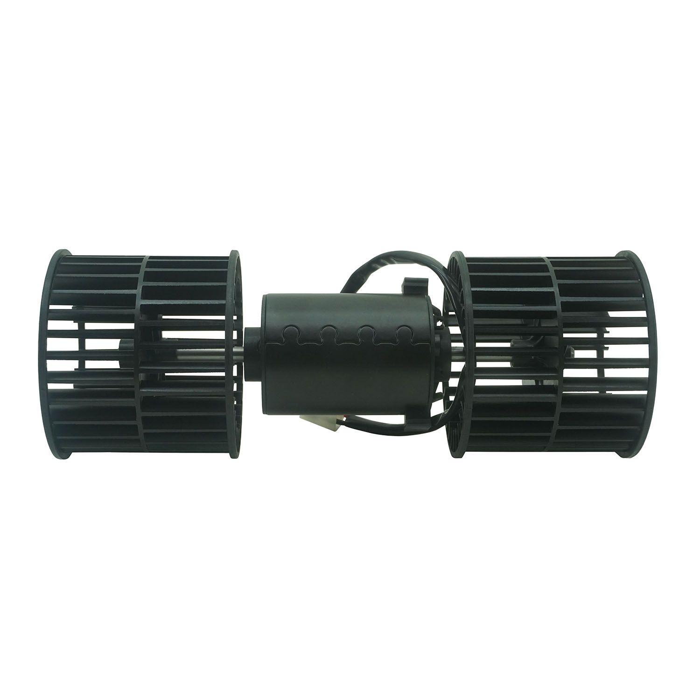 Ventilador do Climatizador Interclima - 12 V