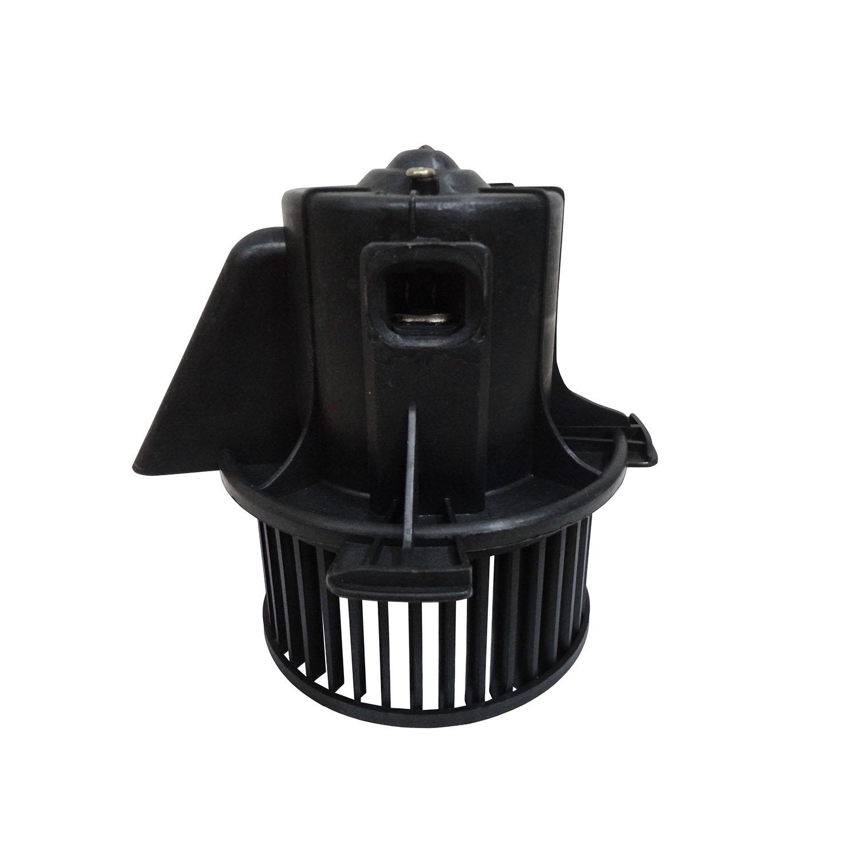 Ventilador Interno do Citroen C4 Pallas - 12V