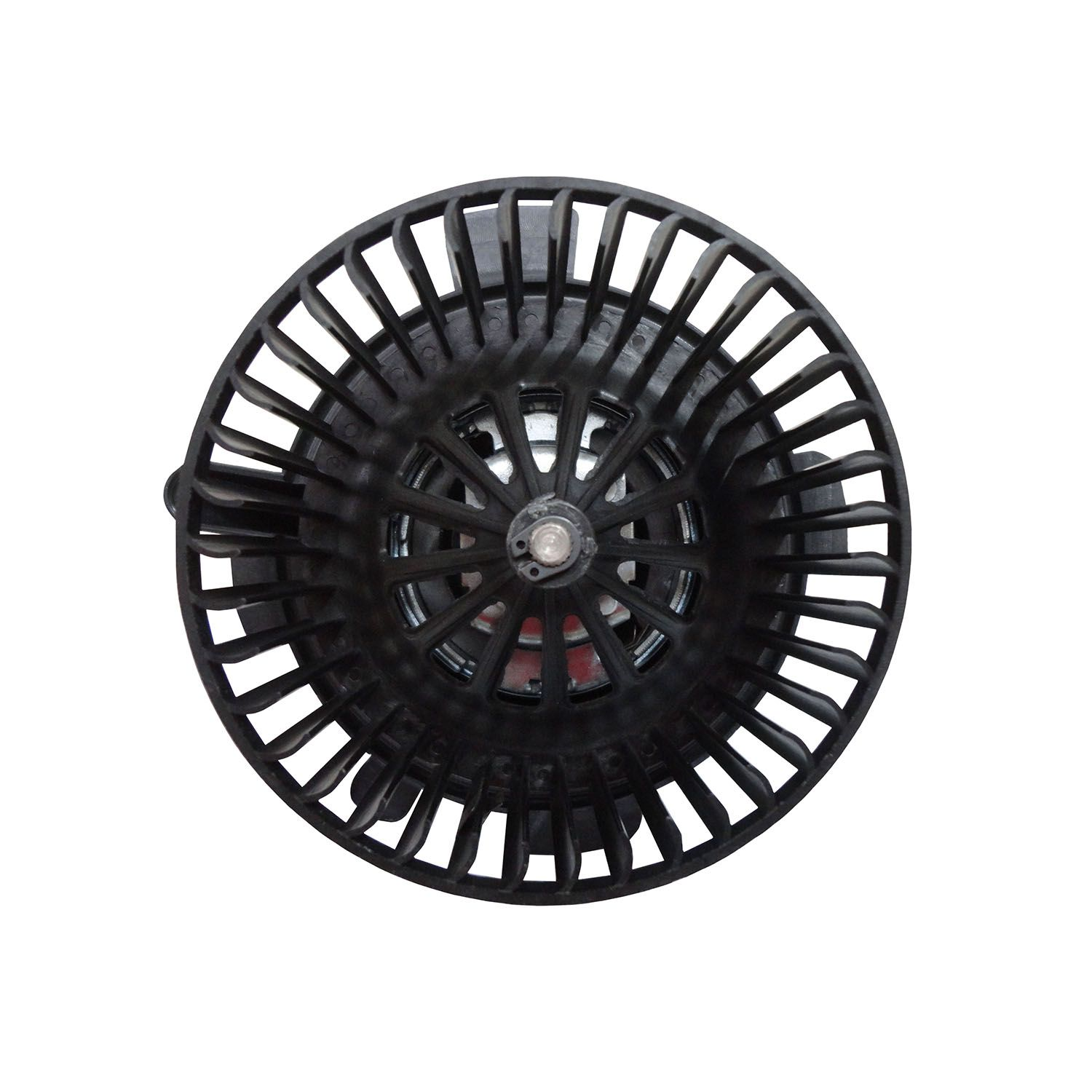 Ventilador Interno do Citroen C4 Pallas - 12V