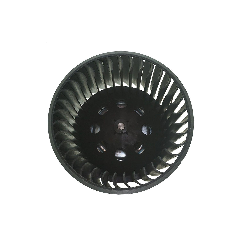Ventilador Interno do Fiat Palio Strada Siena Weekend - 12 V
