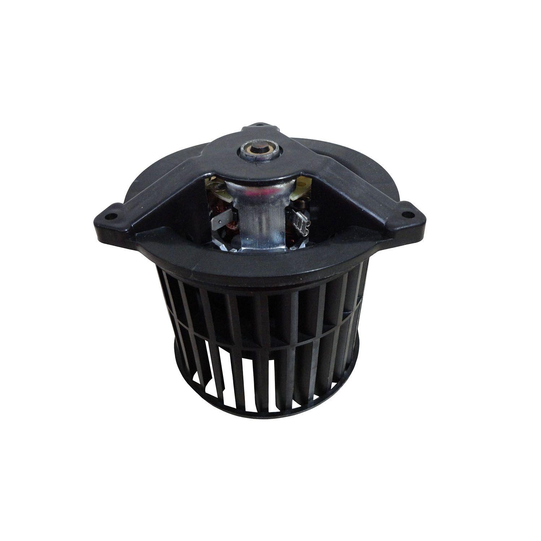 Ventilador Interno do Fiat Uno Com Ar - 12 V