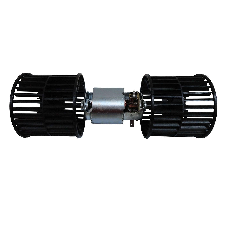 Ventilador Interno do Ford Escort Verona - 12 V