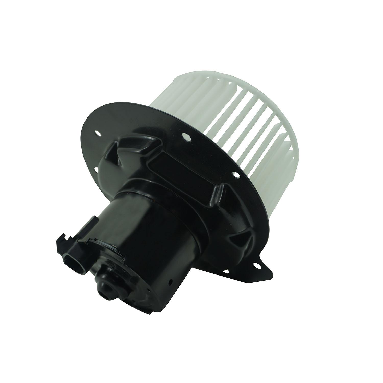 Ventilador Interno do Ford F1000 - 12 V